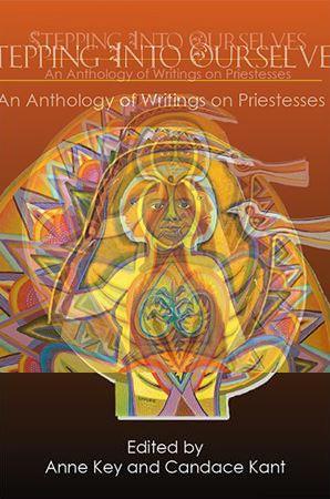 Priestesses Cover Image