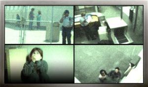 Unite 9 photo