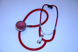 file0001532482557 - stethoscope
